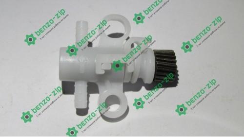 Маслонасос для електропили Craft 2821