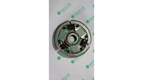 Муфта сцепления для БП Stihl 380/381