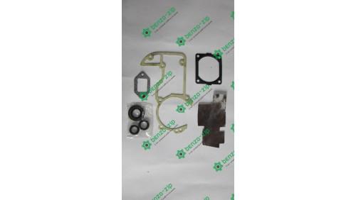 Набір прокладок для БЖ Stihl 660