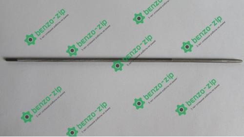 Напилок 4,8 мм для заточування ланцюга