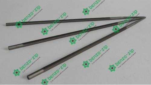 Напильник 4,8 мм для заточки цепи Stihl оригинальный