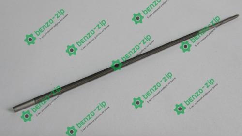 Напилок 4 мм для заточування ланцюга