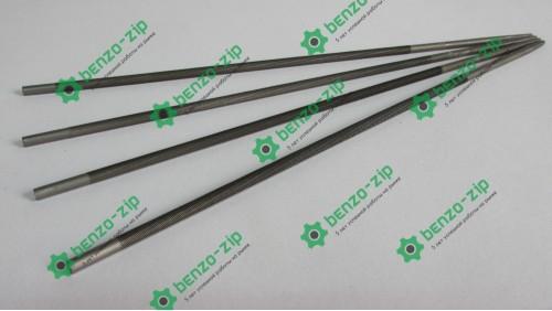 Напилок 5,2 мм для заточування ланцюга