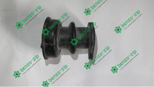 "Патрубок карбюратора для БП Stihl 230/250/023/025 ""WINZOR"""