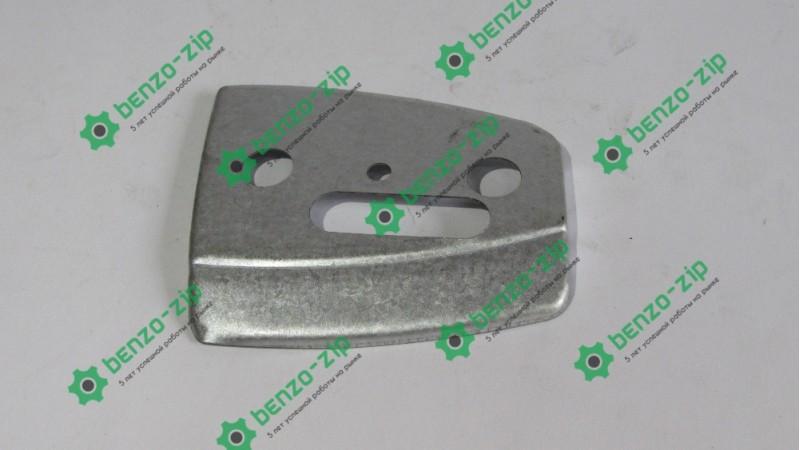 Пластина крышки цепи для БП Husqvarna 340/345/350/346/352