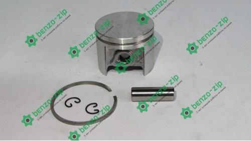 Поршень AIP для б/п Stihl 170 (d=37 мм),H=30мм,dпальца=8мм