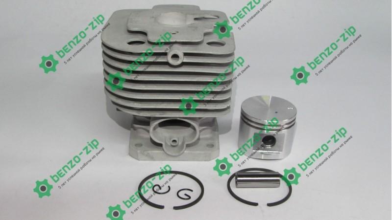 Поршневая для мотокосы Stihl FS400 (d=40)