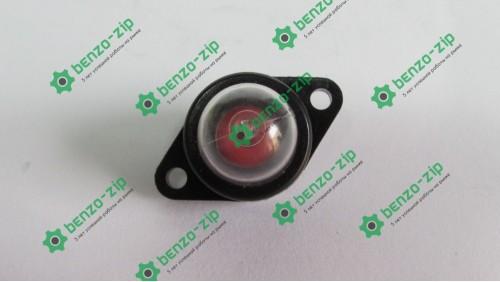 Праймер (подкачка карбюратора) для бензопил Partner 350