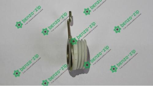 Привод маслонасоса для бензопилы Stihl 180