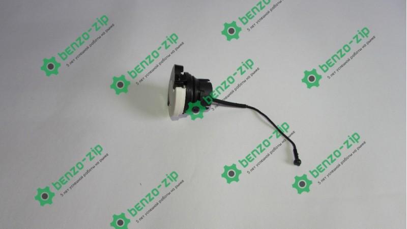 Пробка маслобака для БП Stihl 260/240/026/024