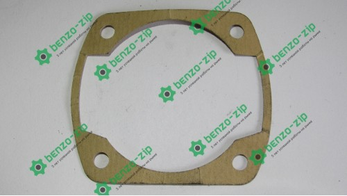Прокладка цилиндра Мотор Сич