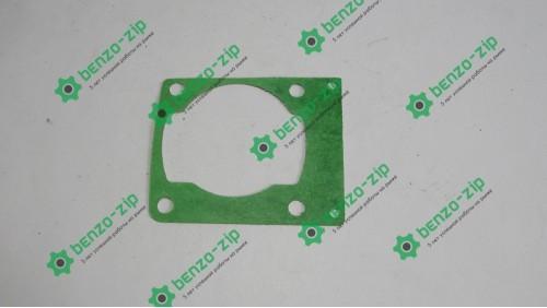 Прокладка циліндра для бензопил Goodluck 3800