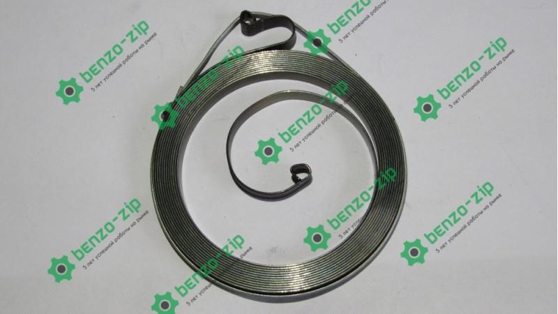 Пружина стартера для БП Stihl 170/180-360/440/460
