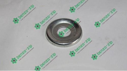 Шайба стопорная тарелки сцепления для БП Stihl MS 361/440