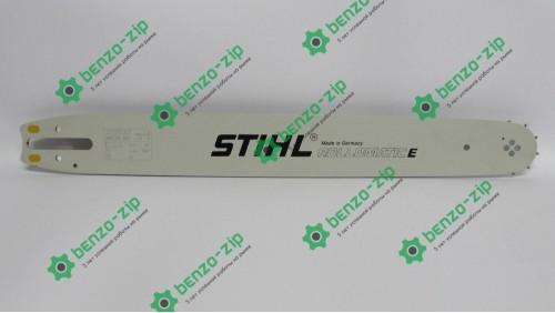 Шина Stihl 45 см 66 зв., 3/8, 1,6 мм