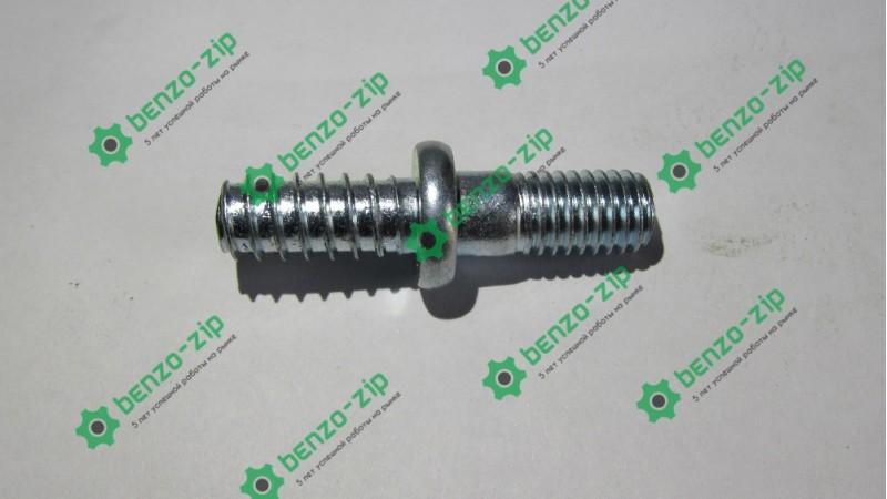 Шпилька шины для БП Stihl 230/250/023/025