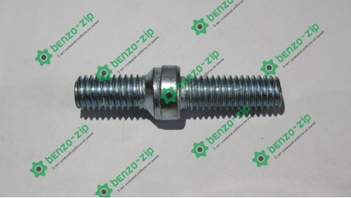 Шпилька шины для БП Stihl 361/341