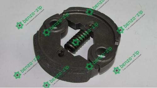 Зчеплення для мотокоси 40 металеве