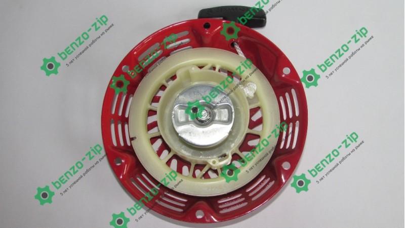 Стартер генератор Honda 6500 Вт d=160мм