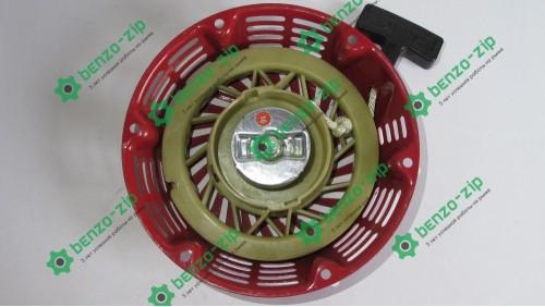 Стартер генератор Honda 8500 Вт d=180мм