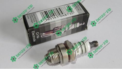 Свічка Воѕсһ з-Х електродна для бензопил