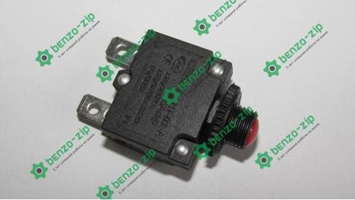 Вимикач бензогенератора (12V, 5A) ET-950