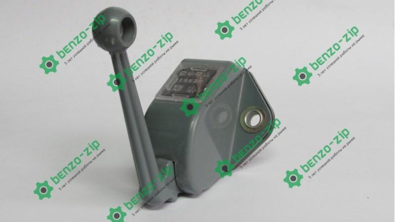Выключатель зажигания м/б 175N/180N