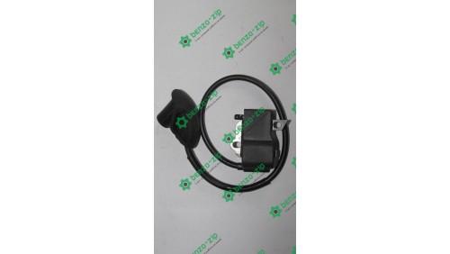 Запалювання для мотокоси Stihl FS 120/200