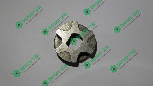 Звезда для электропилы Makita 4020