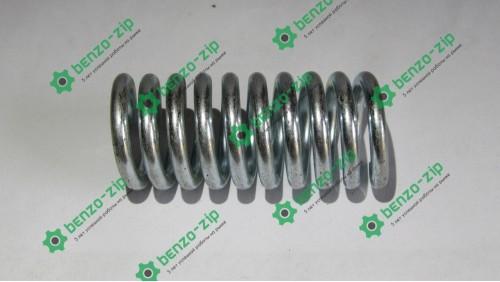 Аммортизатор пружина для БЖ Stihl 270/280