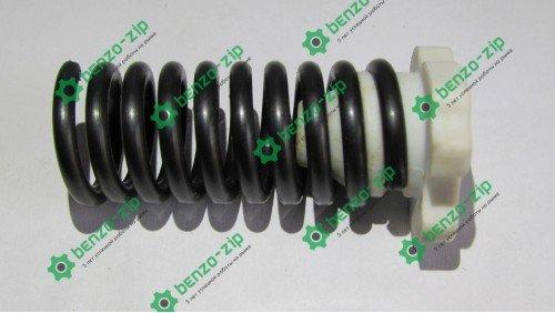 Аммортизатор пружина для БП Stihl 361