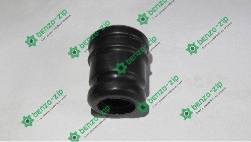 Аммортизатор резиновый для БП Stihl 290 №1