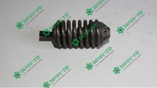 Амортизатор боковой для БП Husqvarna 340/345/346/350/353/359
