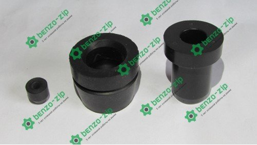Амортизатор для БП Stihl 360/036 (комплект)