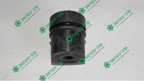 Амортизатор для БП Stihl 440/461/640/650/660