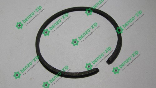 Кольца поршневые для БП 50*1,2