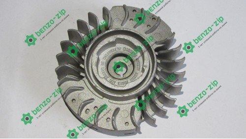 """Маховик (магнето) для БЖ Stihl 260/240/026/024 """" WINZOR"""""""
