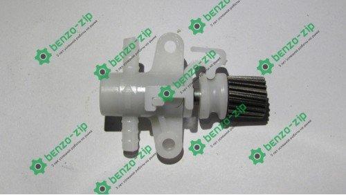 Маслонасос для електропили Craft 2820