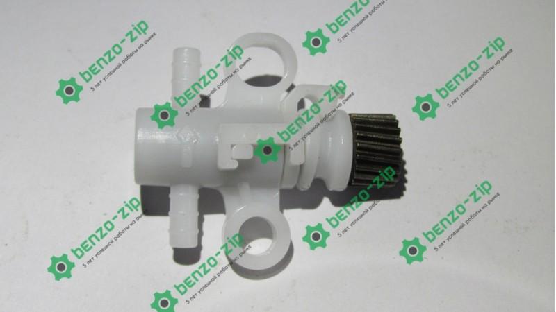 Маслонасос для электропилы Craft 2821