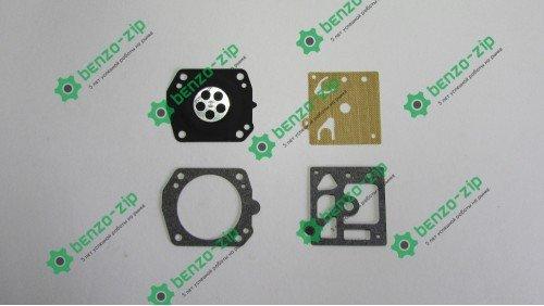 Рем. комплект карбюратора для бензопили Stihl 290-390