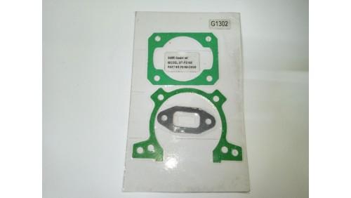 """Комплект прокладок для мотокоси Stihl FS 160 """" WINZOR"""""""