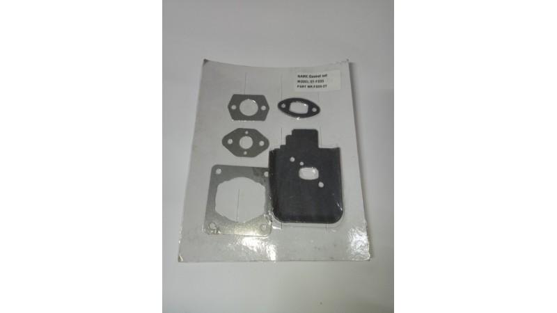 """Комплект прокладок для мотокоси Stihl FS 55 """" WINZOR"""""""