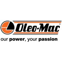 Запчастини Oleo Mac