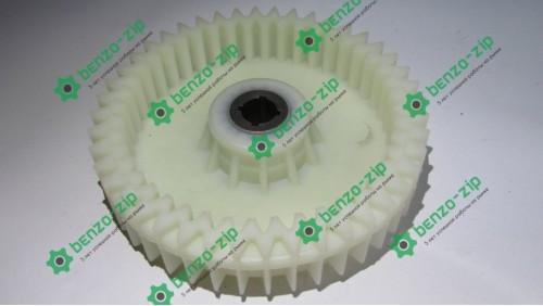 Шестерня ведомая привода электропилы Stern CS-405N  (d-10mm 26 шлицов, 74mm 44 шлицов)