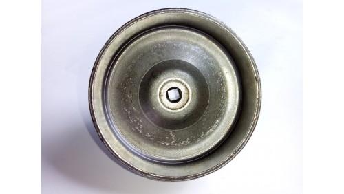 """Тарелка сцепления для мотокосы Stihl FS 120/200/250 """"WINZOR"""""""