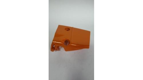 Крышка цилиндра для БП Stihl 361