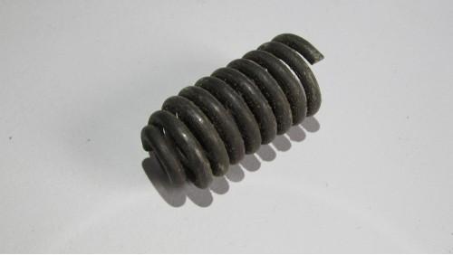 Амортизатор пружина для БЖ Oleo Mac 936, 940, 941С GS44