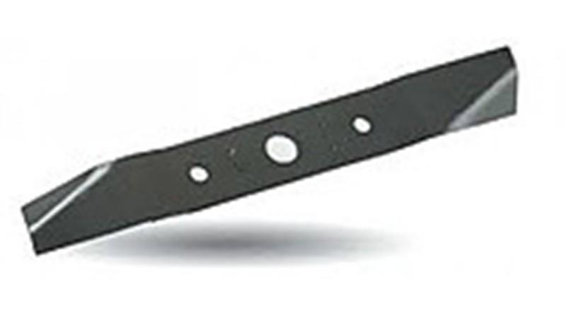 Нож для газонокосилки d=17 мм, l=330 мм