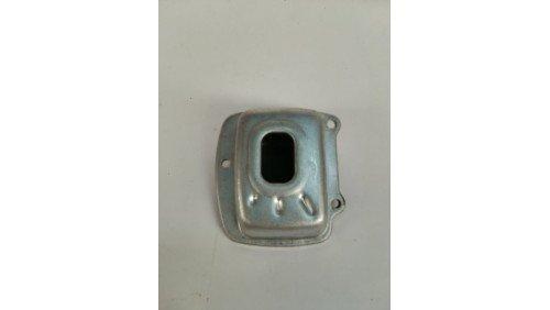 Глушник для БЖ Oleo Mac 937, 941С GS44