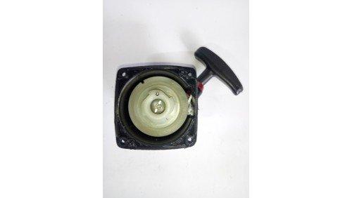 Стартер для мотокосы ECHO GT22